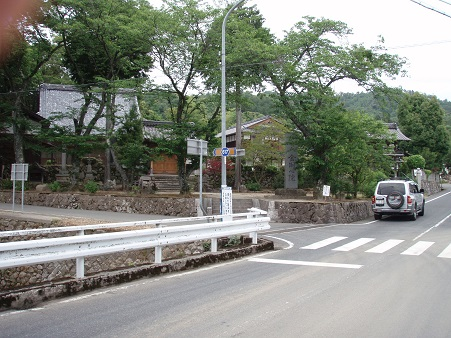 P6020041-b.jpg