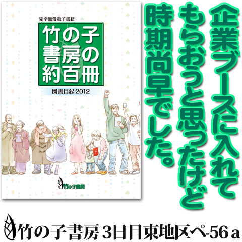 comiket2011_480.jpg