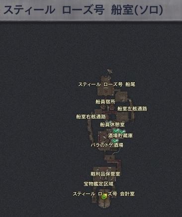 06-06_20130506053954.jpg