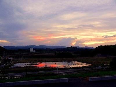 あさひ山TK1蕎麦粒山 武甲山