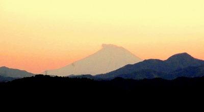 あさひ山TK1富士