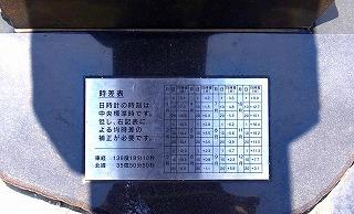 12 05 27あさひ山TK☆R1031748