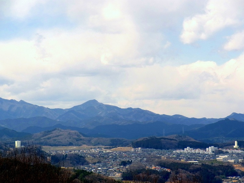 12 06 04☆R1030634あさひ山TK武甲山