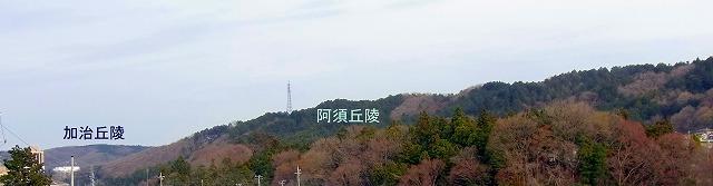12 06 04☆R0014997