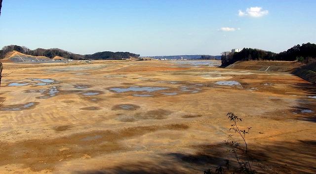 12 06 04☆赤根ヶ峠付近からの大河原地区R0014292
