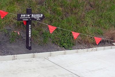 ☆R1040104