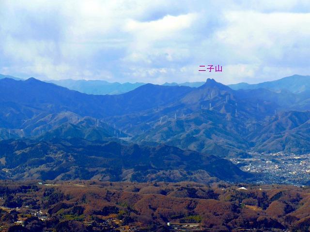 ☆DSCN0292