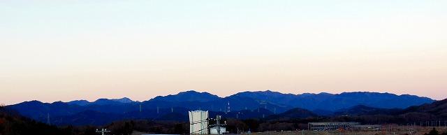 ☆DSCN0407