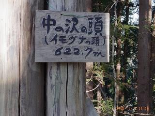 ☆R1029181