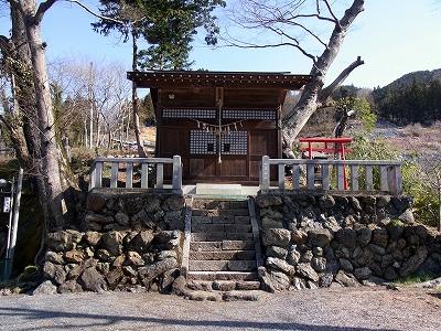 ☆R1030781白鬚神社