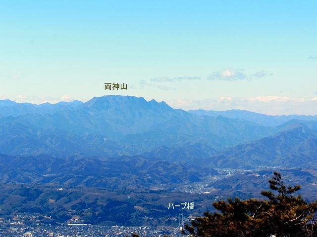 ☆DSCN0850