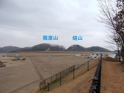 ☆R1042276