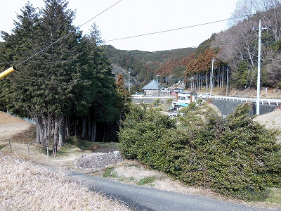☆DSCN0989