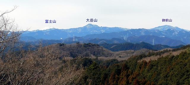 ☆DSCN0982
