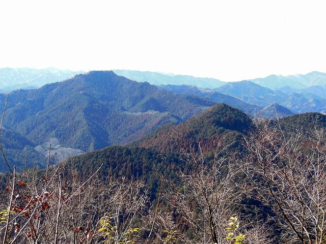 ☆DSCN1087大高山
