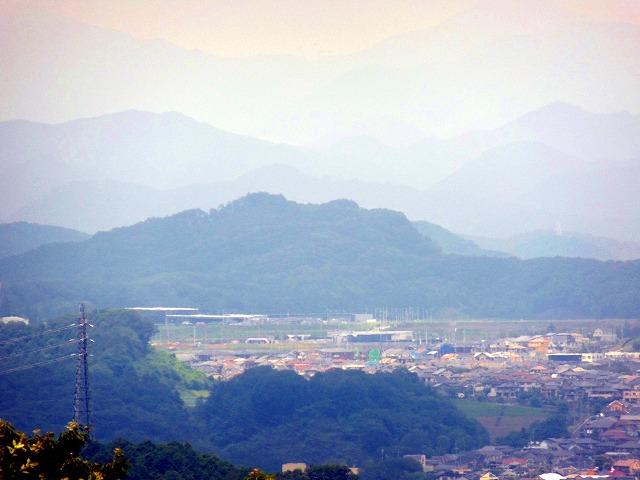 ☆DSCN0150大河原 柏木山