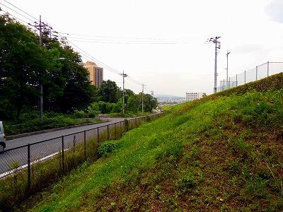 ☆DSCN0203
