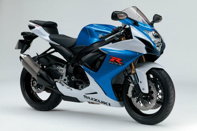 2013-Suzuki-GSXR750a.jpg