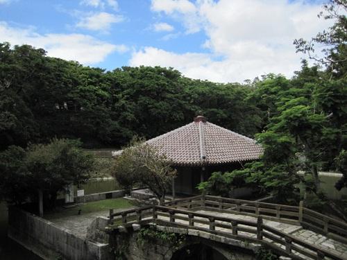 OGINAWA 477-1