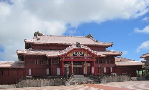 OGINAWA 522-1