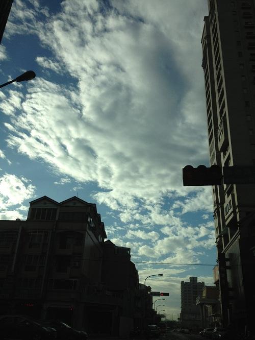 20121112pp7.jpg