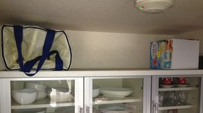 食器棚元114