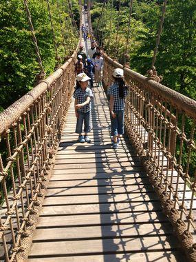 002つり橋
