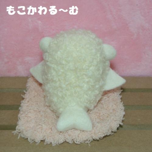 羊ごまちゃん3