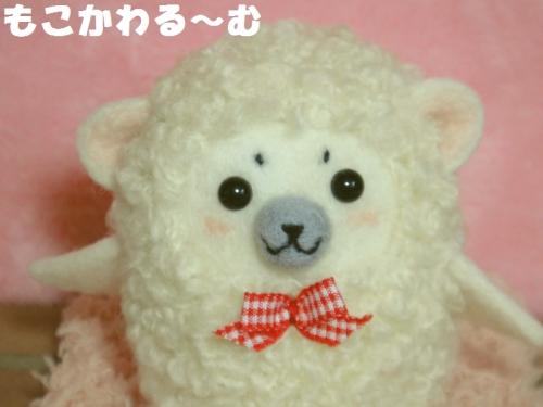 羊ごまちゃん4