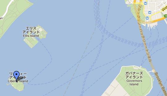 09_liberty island_ellis island
