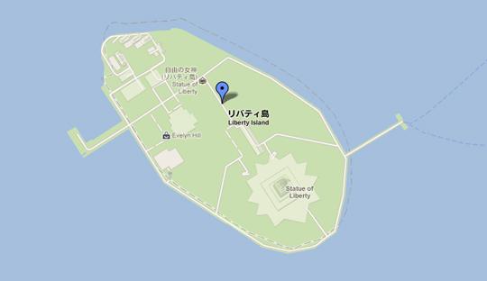 09_liberty island