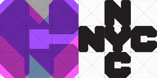 NYC_logo_20120708153058.jpg