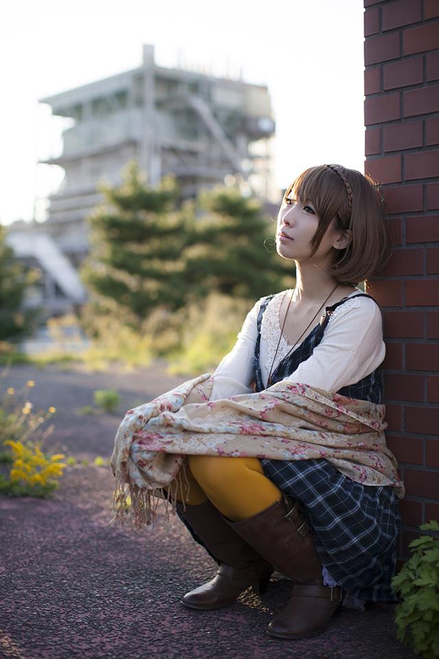 10_20121103145831.jpg