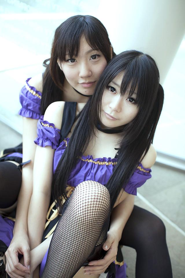 10_20121122234543.jpg