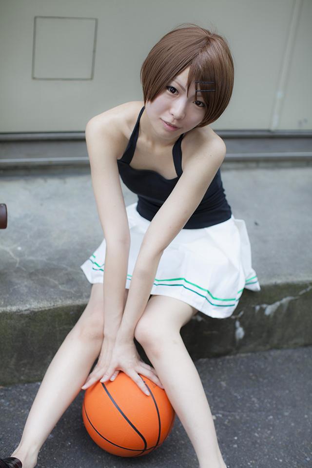 11_20120912212832.jpg