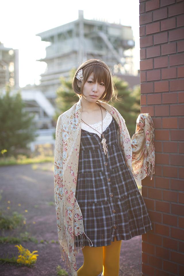 12_20121103145830.jpg