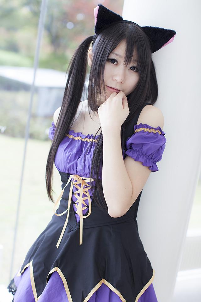 14_20121122234646.jpg