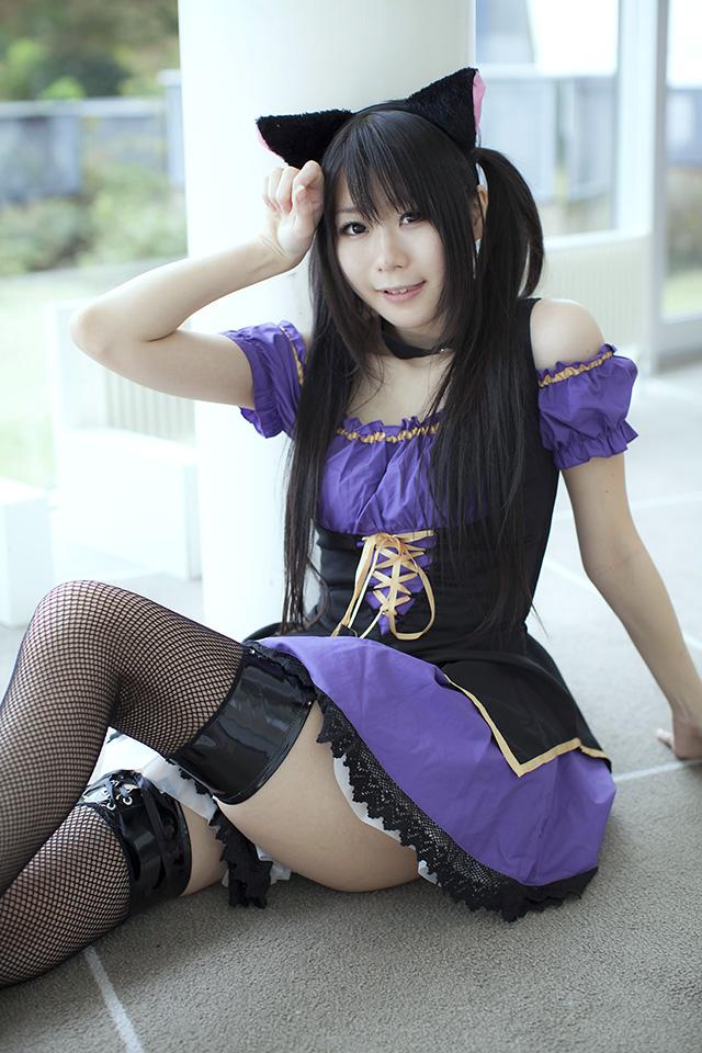 16_20121122234645.jpg