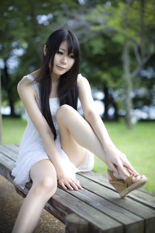 20_20120720213604.jpg