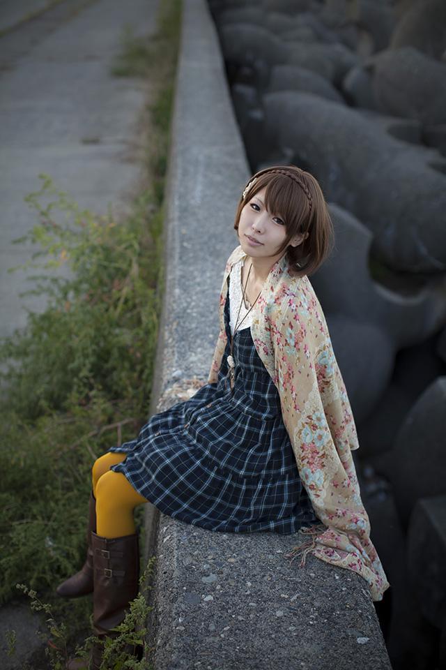23_20121103150028.jpg