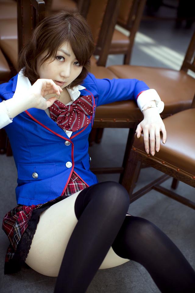 25_20120527234333.jpg