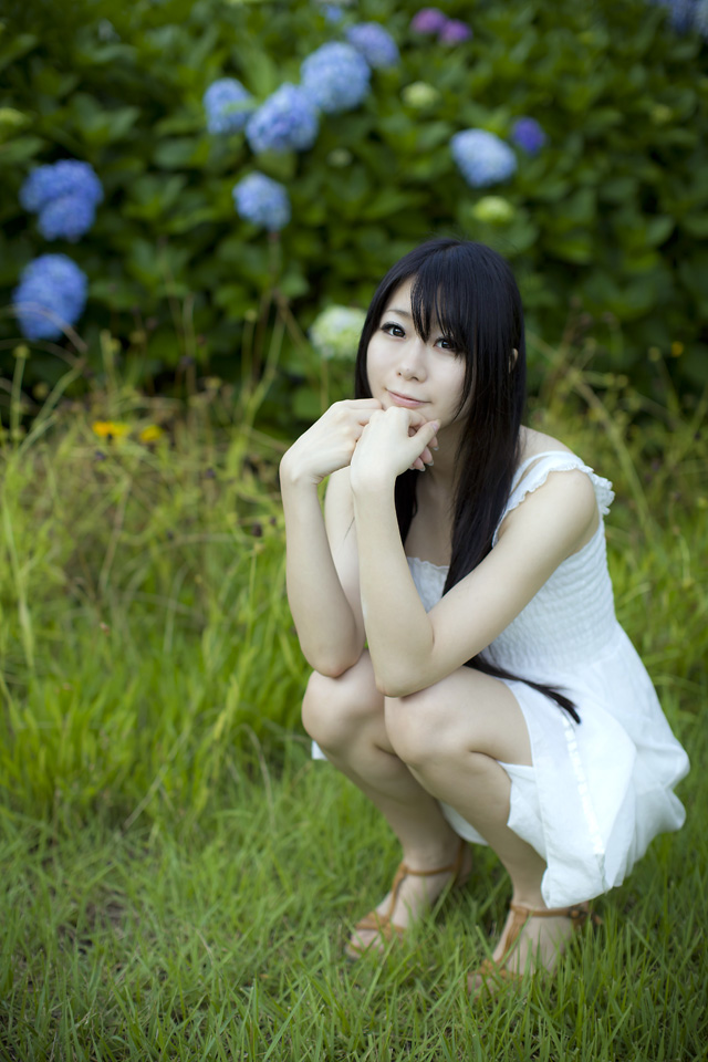25_20120720213603.jpg