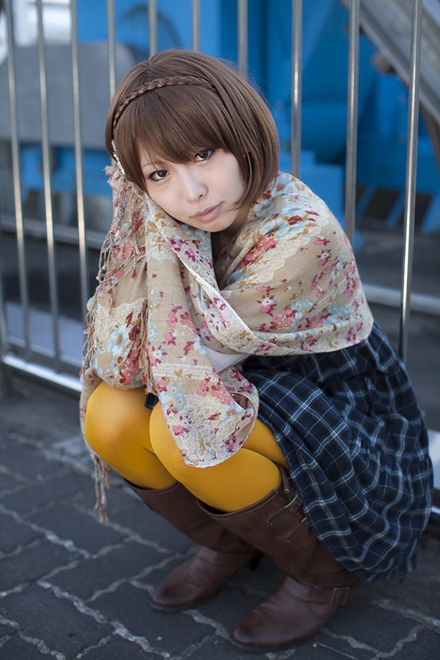 29_20121103150113.jpg