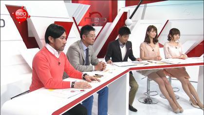 テレ東☆秋元玲奈ちゃん Part15YouTube動画>1本 ->画像>212枚