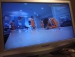 TV_20140101005044bfe.jpg