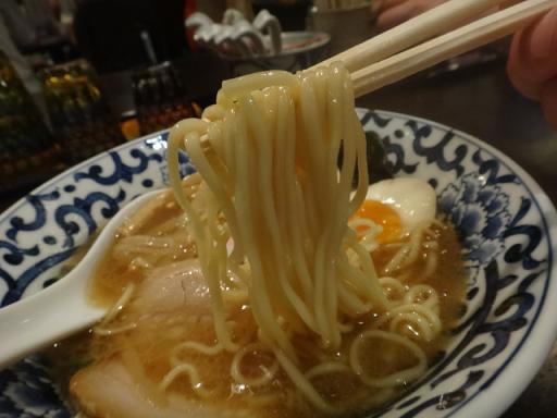麺リフト2
