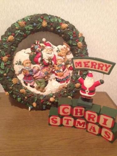 christmas-kazari2.jpg