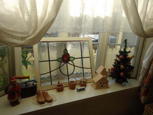 christmas-kazari4.jpg