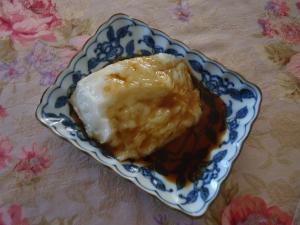 oshouyu-osatou-kakete.jpg