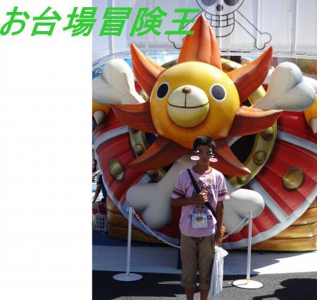 DSC00232_convert_20120819181114.jpg